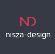 nisza-design.pl