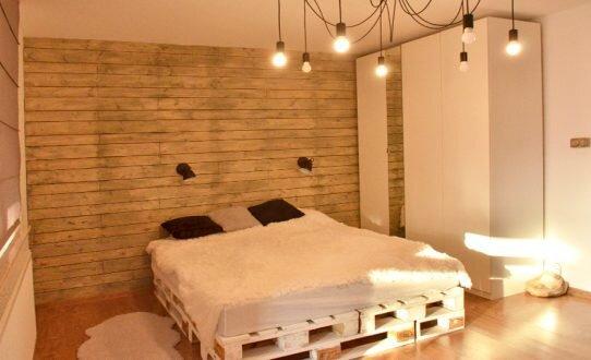 2016 modernizacja sypialnia