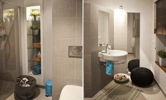 2008, łazienka, parter domu jednorodzinnego